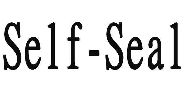 Self-Seal